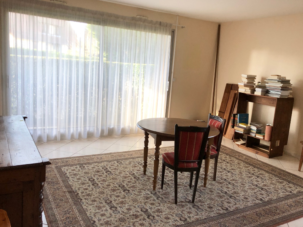 Appartement en vente à BOIS GUILLAUME