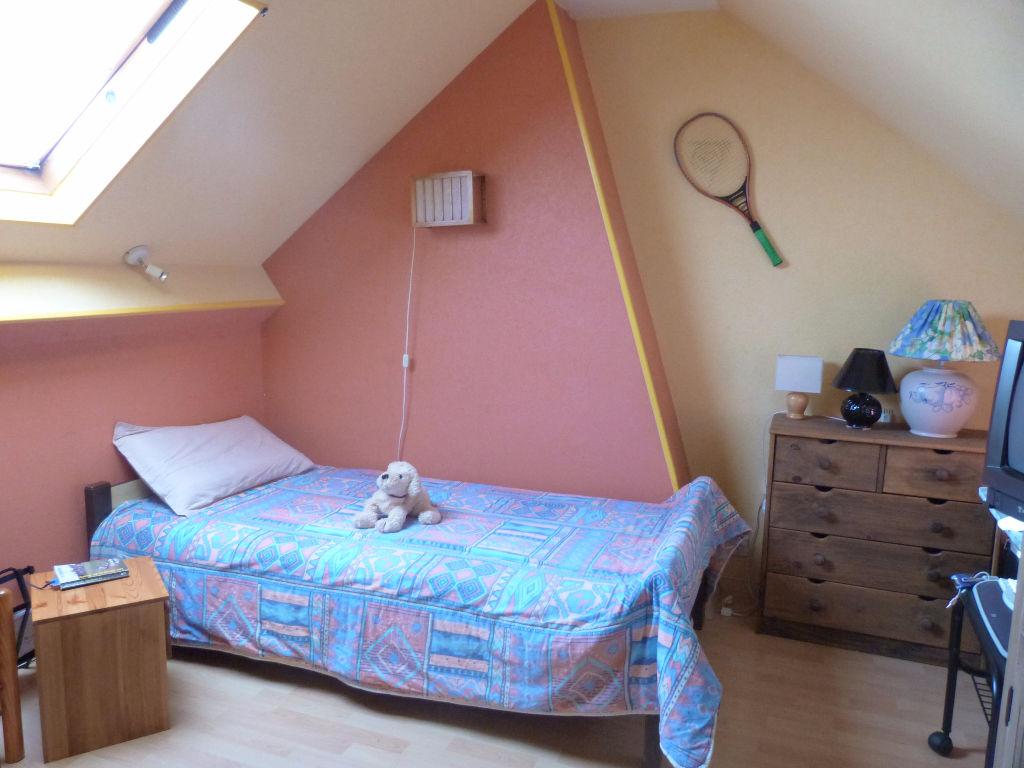 a vendre maison le petit quevilly 86 m 168 000 agence des provinces portail. Black Bedroom Furniture Sets. Home Design Ideas