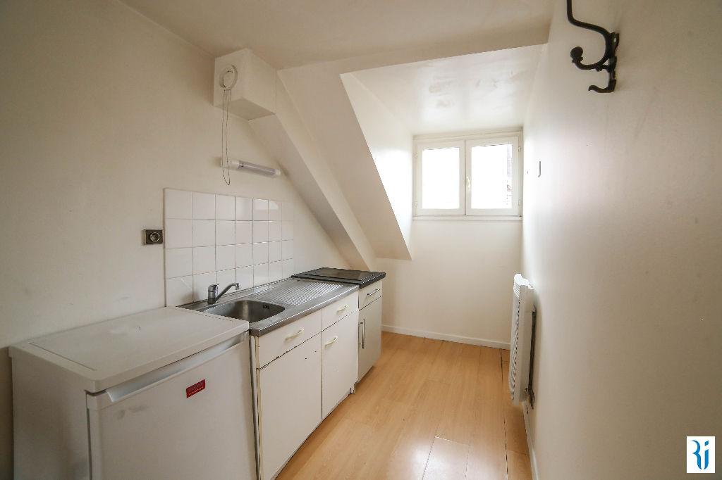 cabinet sauvage rouen immobilier cabinet sauvage rouen d coration salon deco orientale. Black Bedroom Furniture Sets. Home Design Ideas